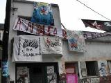 Desalojan Centro Cultural en Moreno