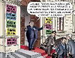 Per�: Alan Garc�a: �otra vez en pindingas delictivas!