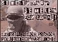 Martes 5 Jornada nacional de lucha x la libertad a lxs presxs pol�ticxs-Marcha en Cordoba