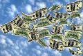 El dinero il�cito que se fuga de Latinoam�rica