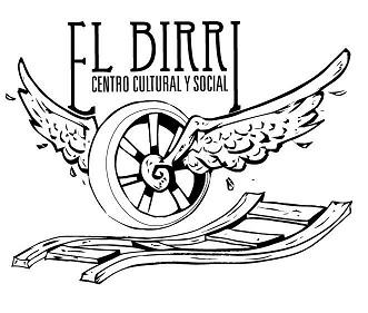 El Birri: Centro Cul...