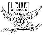 El municipio desaloja de forma violenta a El Birri