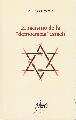 Libro El racismo de la 'democracia' israel�, de Luis E. Sabini Fern�ndez