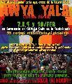 Festival Awya Yala (Tierra f�rtil) en la Sala Alberdi / 7, 8, 9 y 10 de febrero