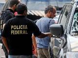 La Polic�a de Brasil al servicio de los torturadores