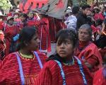 M�xico: Invitan a reflexionar sobre la situaci�n de las lenguas ind�genas