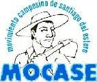 CARTA ABIERTA DEL MOCASE
