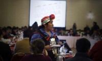 Chile: Nuevo reglame...