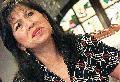 �Triangulaci�n de Martha Ch�vez a velocidad del rayo!