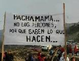 Manifiesto del pueblo Omaguaca