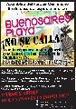 Parque Centenario: Hoy frente a Sede Comunal 6 para acompa�ar propuesta presentada