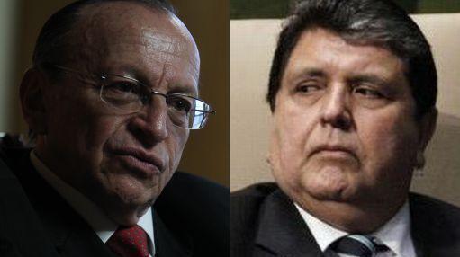 Per�: Fiscal Pel�ez:...