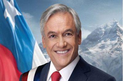 Perú: ¿Embustes o ig...