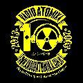 Radio Atomika 10 A�os 2003 - 2013