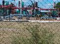 YPF contamina San Luis otra vez