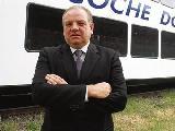 Tragedia de Once: El fiscal acusa al juez Bonad�o de beneficiar a Mario Cirigliano