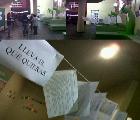 Cba/Memoria en el Centro Cultural San Vicente