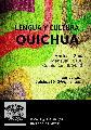 Quichua en IMPA