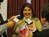 Deniegan la Personer�a Jur�dica a AMMAR, en un acto total de discriminaci�n