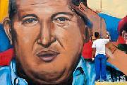 Muri� el presidente venezolano Hugo Ch�vez