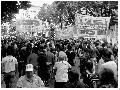 Movilizaci�n 04/03 La Plata