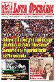 Jornal Luta Oper�ria, n� 253, 1� Quinzena de Mar�o/2013