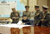 Corea del Norte anunci� el estado de guerra en respuesta a las provocaciones de los EE.UU.