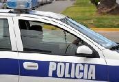 Buenos Aires: lo detuvieron por tenencia de marihuana y lo asesin� un polic�a