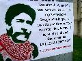 Libertad a Abdala y a todos los presos del mundo!