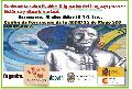 Invitaci�n a Cnferencia de Pueblos Originarios del Uruguay