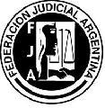Los Trabajadores Judiciales ante la reforma judicial
