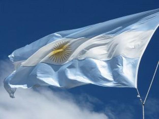 VIVA ARGENTINA !!!...