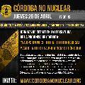 Debate el tema nuclear en la Legislatura