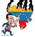 Venezuela: intento de golpe de Estado en desarrollo - SOLIDARIDAD URGENTE