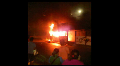 Venezuela: Atacados ocho CDI en Carabobo por grupos desestabilizadores