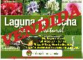 Para resguardar Laguna de Rocha,  vidas y bienes y la dignidad de tod@s