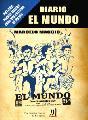 """Acerca del libro """"Diario El Mundo - PRT-ERP: Prensa Masiva para una pol�tica de masas"""