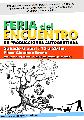 Feria del Encuentro, producciones autogestivas / s�bado 6 de abril