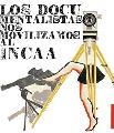 982/13 INCAA Las Asociaciones de realizadores/as no tienen representaci�n