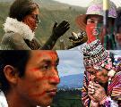 Propuestas audiovisuales de los pueblos ind�genas