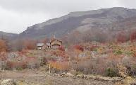 El Maiten: Comunidades Mapuche piden que se abra el di�logo en el conflicto por Cerro Le�n