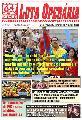 Jornal Luta Oper�ria, n� 255, 1� Quinzena de Abril/2013