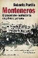 Roberto Perd�a presenta su libro �Montoneros� en Barricada TV