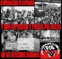 17 de abril : LIBERTAD A LOS PRESOS DE BARILOCHE Y CORRAL DE BUSTOS!!