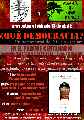 13/4 Cine en Parque Centenario: �Qu� democracia?