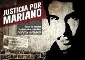 Convocatoria ante la sentencia por el crimen de Mariano Ferreyra