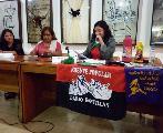 Venezuela: Seminario Ideas y Pr�cticas Feministas Latinoamericanas