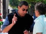 """Inundaciones en La Plata: nadie podr� determinar """"el n�mero real"""" de muertos"""