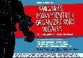 'Abogadxs, movimientos y organizaciones sociales. (Re) Pensando el rol profesional'
