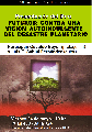 Presentaci�n del libro Futuros: contra una visi�n autoindulgente del desastre planetario